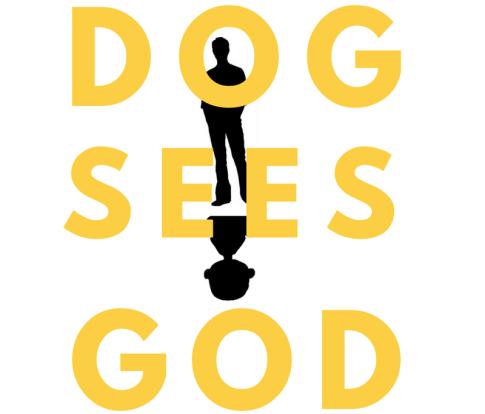 GOD (2)